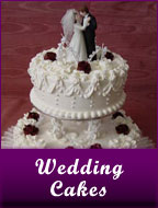 european style wedding cakes rosanna s european delights home page 14055